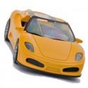 Ferrari - 4ch samochód rc 1:18
