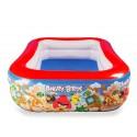 Basen dla dzieci Bestway Angry Birds