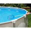 Siatka do czyszczenia basenu - BESTWAY 58277