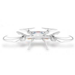 Dron SYMA X5SC z kamerą 2MP