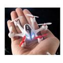 Dron Quadrocopter Q272 WL TOYS 2,4GHz