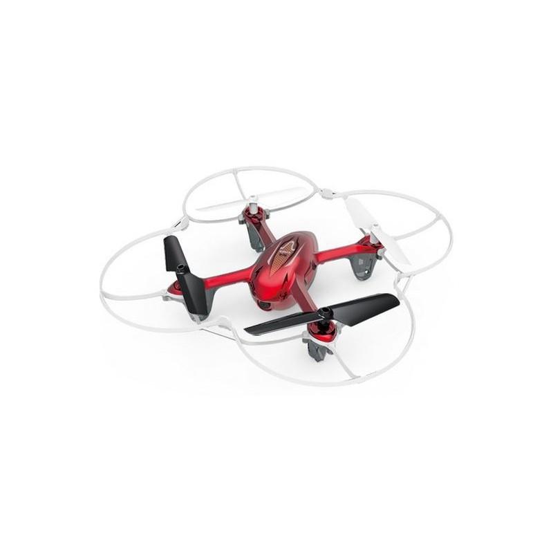 Dron SYMA X11C z kamerą