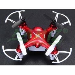 Dron Quadrocopter Syma X12S Nano 2,4GHz