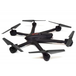 Hexacopter Dron MJX X600 2,4Ghz