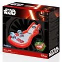 Ślizgawka Bestway 91201 Star Wars Gwiezdne Wojny