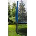 Trampolina 8ft 244 cm - TiIMA PREMIUM