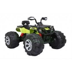 Pojazd Quad ATV MONSTER 24V