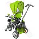 Rowerek trójkołowy dla dzieci XTRIKE X3
