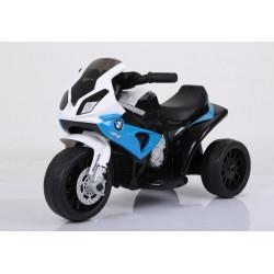 Motor BMW S1000RR ns Licencji Nowość