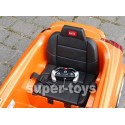VOLVO ST81100, Licencja, Pilot, MP3