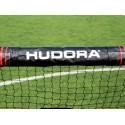 Bramka Piłkarska HUDORA Pro Tect 300x200x120cm