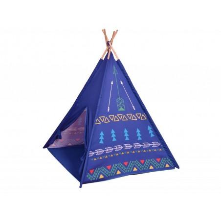Namiot dla dziecka tipi wigwam domek 1