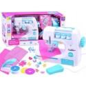 Maszyna do Szycia dla Dziecka + Akcesoria