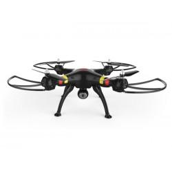 DRON QUADROCOPTER SYMA X8C