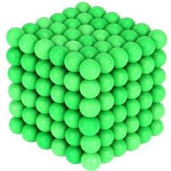 Kulki magnetyczne 216szt. 5mm