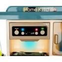 Kuchnia dla dzieci 72cm + para