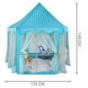 Namiot dla dzieci do zabawy N6105