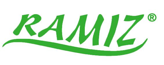 RAMIZ